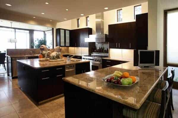 Partnership Flips, Let's Flip your Denver metro house together for huge profits