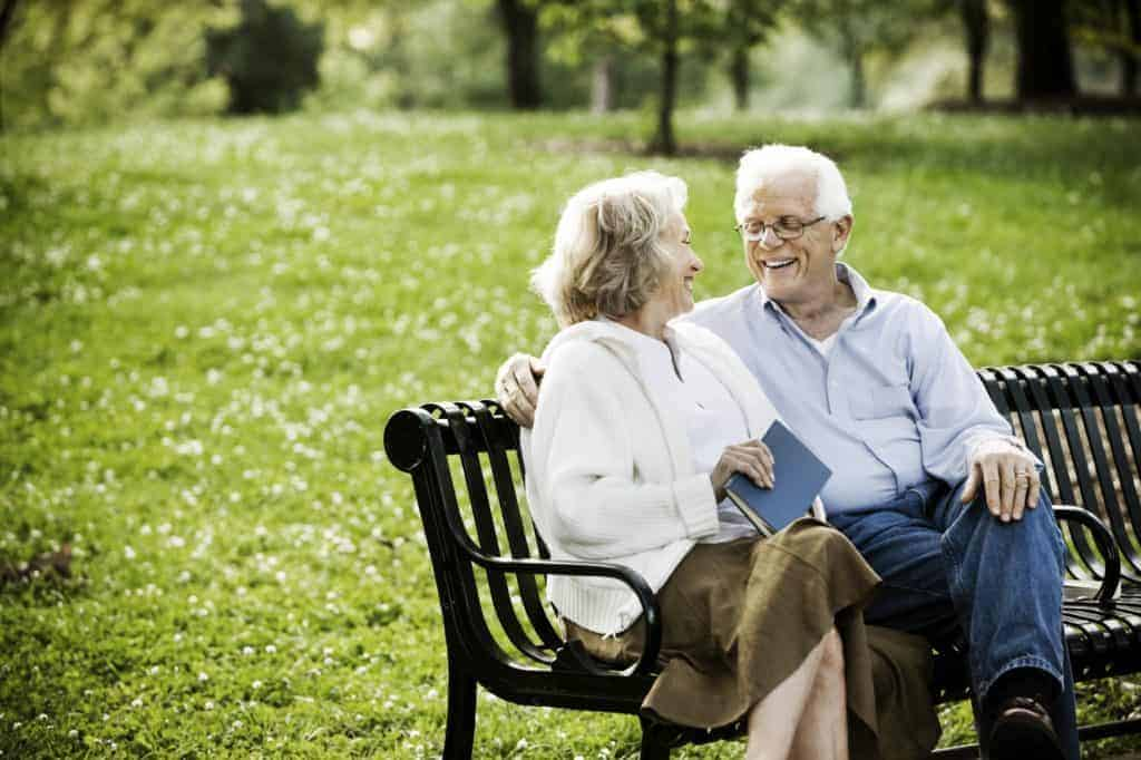 We Help Senior Citizens all over Denver relocate safely and happily
